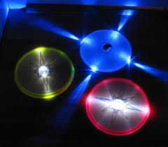 glow-stick-frisbee
