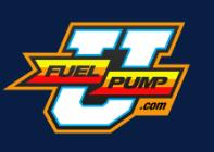 fuel pump problems