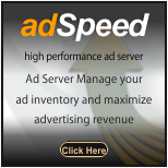 adspeed ad server