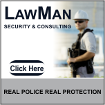 security companies in Kentucky