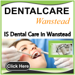 Dentist Ilford
