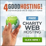 virtual private server canada vps hosting - 4goodhosting.com